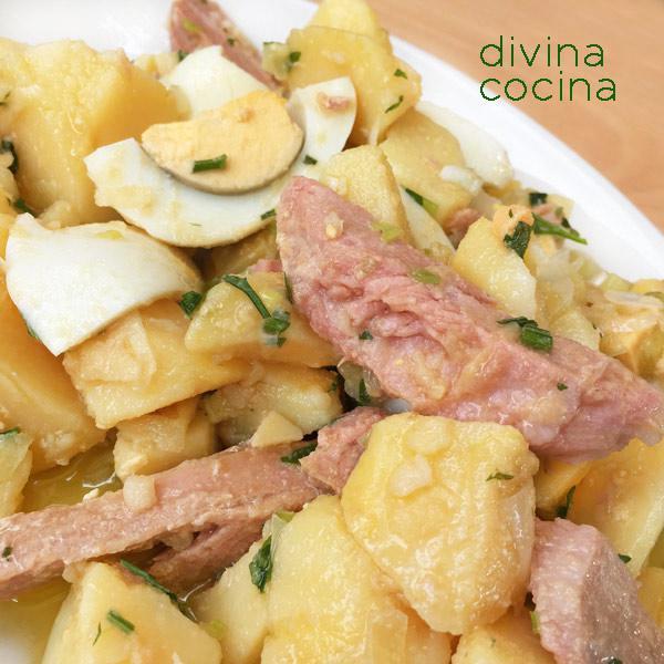 patatas-alinadas-clasicas