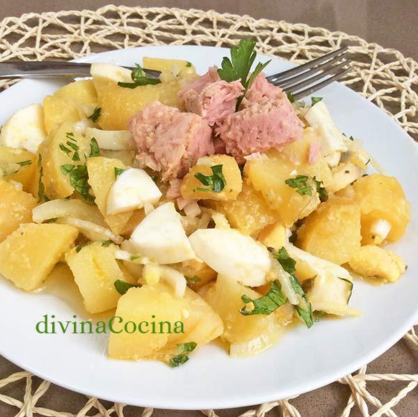 patatas-alinadas-estilo-andaluz