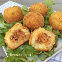 patatas-bomba-abierta