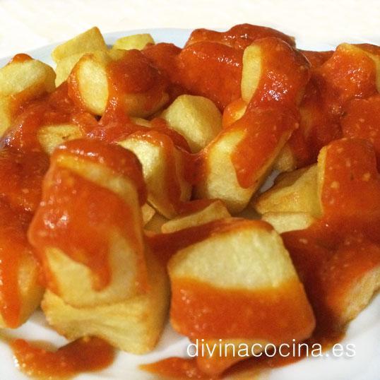 patatas-bravas-clasicas