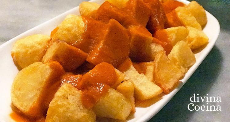 patatas-bravas-face-racion
