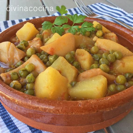 patatas-con-chocos-2