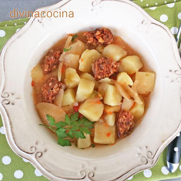 patatas-con-chorizo-superior