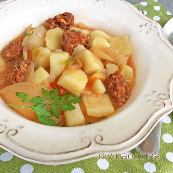 patatas-con-chorizo2