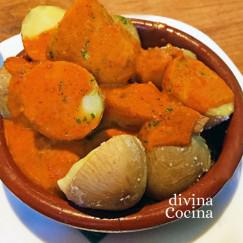 patatas-con-mojo-picon