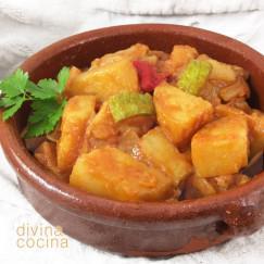 patatas-con-sofrito-de-verduras-3