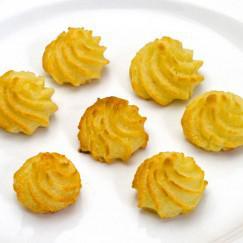 patatas-duquesa