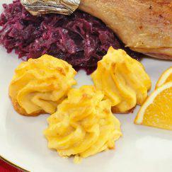 patatas-duquesa2