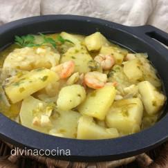 patatas-en-salsa-verde