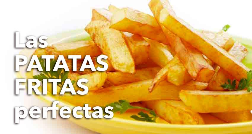 patatas-fritas-face1