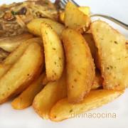 patatas-gajo-con-especias