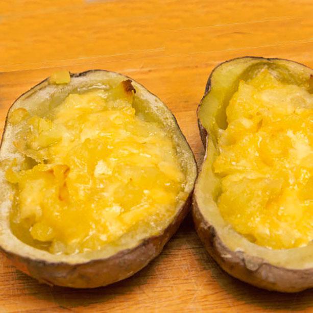 patatas-rellenas-de-queso-3