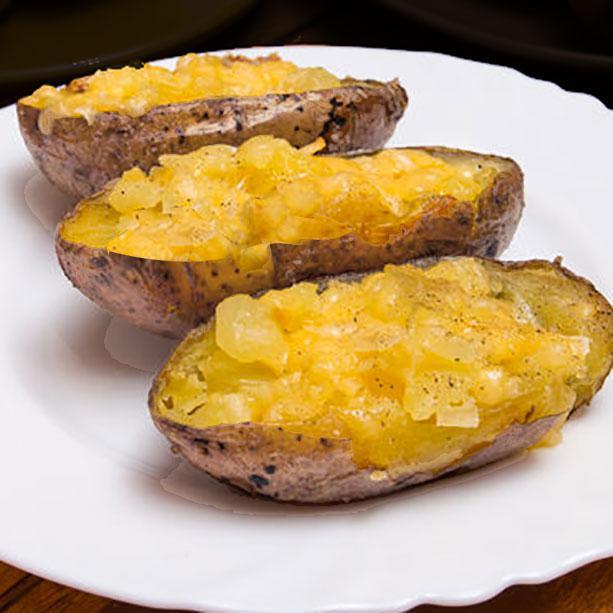 patatas-rellenas-queso-plato