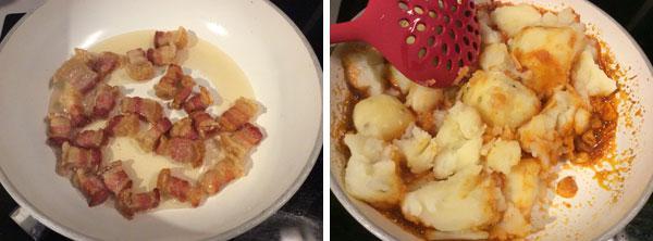 patatas-revolconas-paso-a-paso