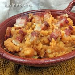 patatas-revolconas
