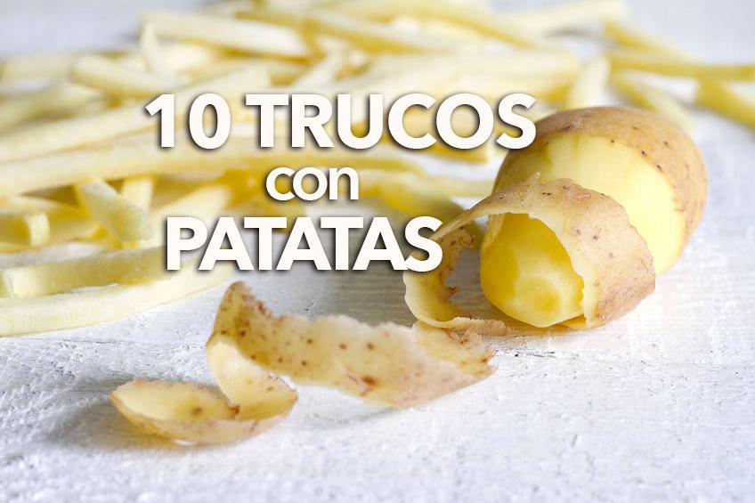 patatas-trucos
