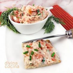 pate-de-salmon-casero