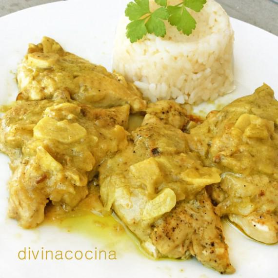 pechugas-de-pollo-al-curry