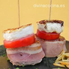 pincho-de-solomillo-y-queso-de-cabra