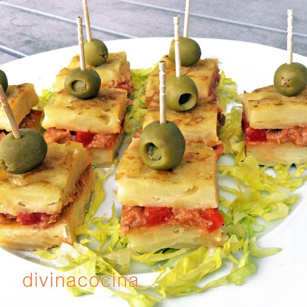 pinchos-de-tortilla-rellena
