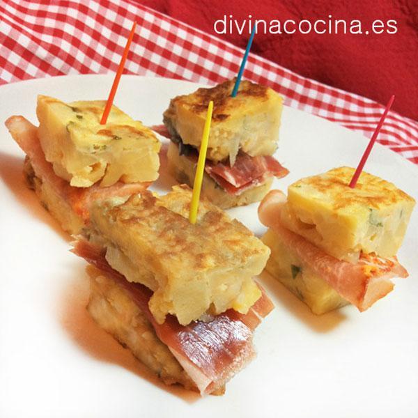 pinchos-de-tortilla-rellena1