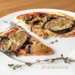 pizza-de-berenjenas