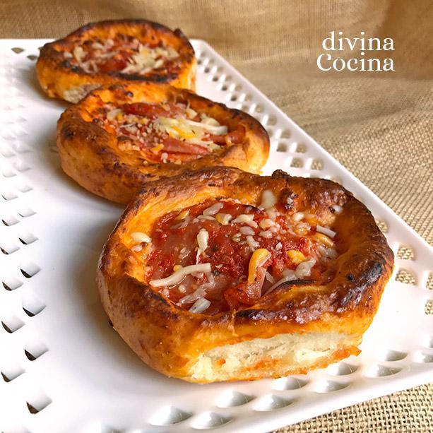 pizzetas-de-pan-destacada