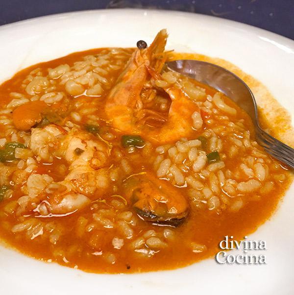 plato-de-arroz-caldoso-marinero2