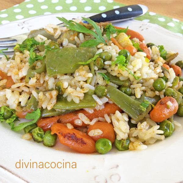 plato-de-arroz-con-verduras