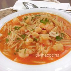 plato-de-sopa-coliflor