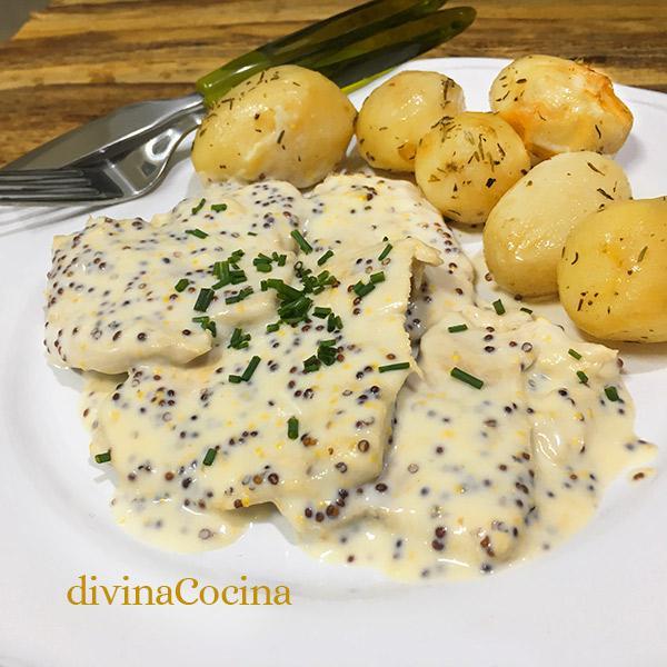 pollo-a-la-mostaza-3