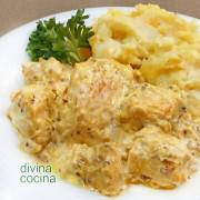 pollo-a-la-mostaza