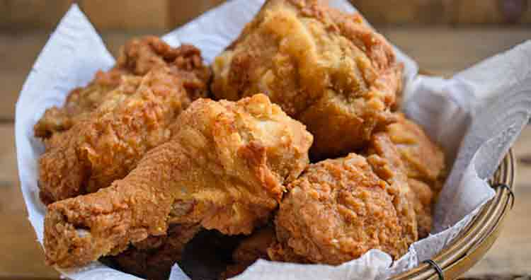 pollo-frito-cesta1