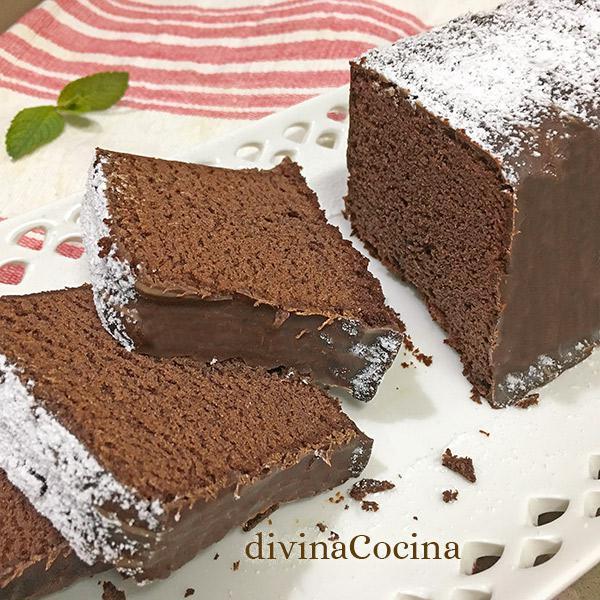 pound-cake-choco-3
