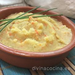 pure-de-patatas-guisado