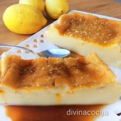 quesada-de-limon1