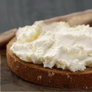 queso-crema-casero-destacada
