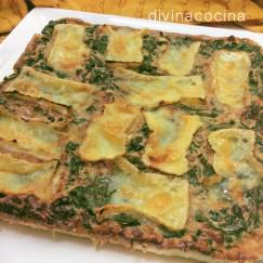 quiche-de-espinacas-y-camembert