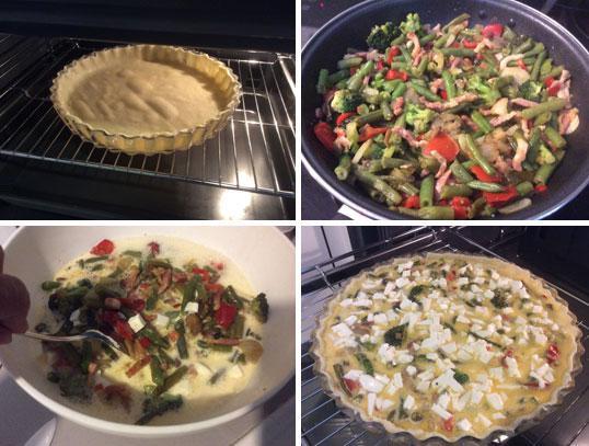 quiche-de-verduras-paso-a-paso