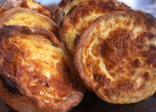 quiche-cuatro-quesos