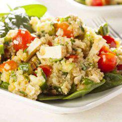 quinoa-ensalada1