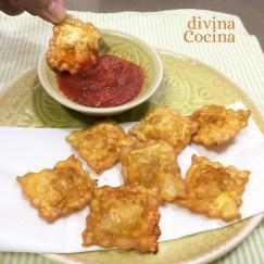 raviolis-fritos