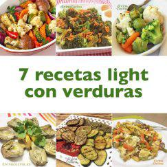 recetas-light-verduras