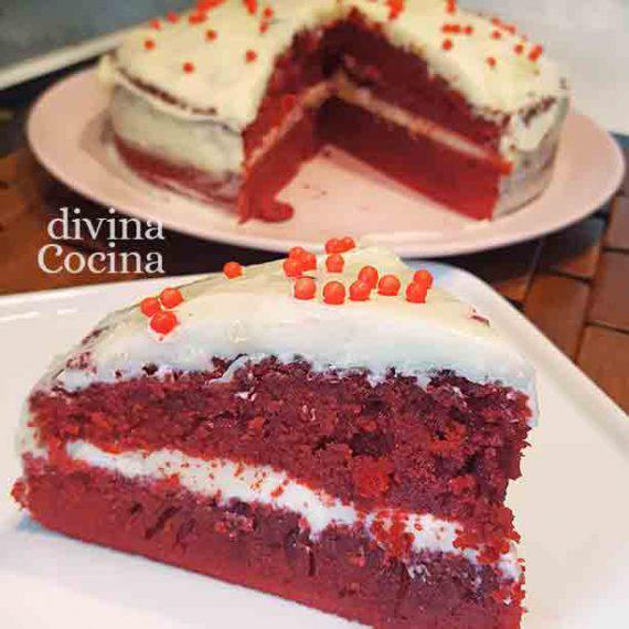 red-velvet-tarta