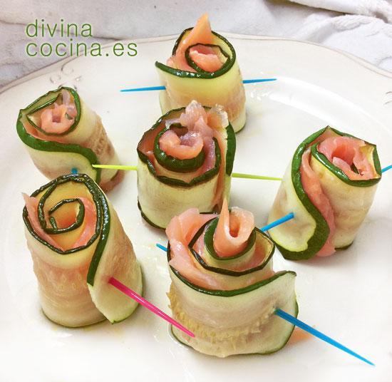 rollitos-de-calabacin-y-salmon