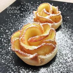 rosas-de-manzana-pasta-brisa