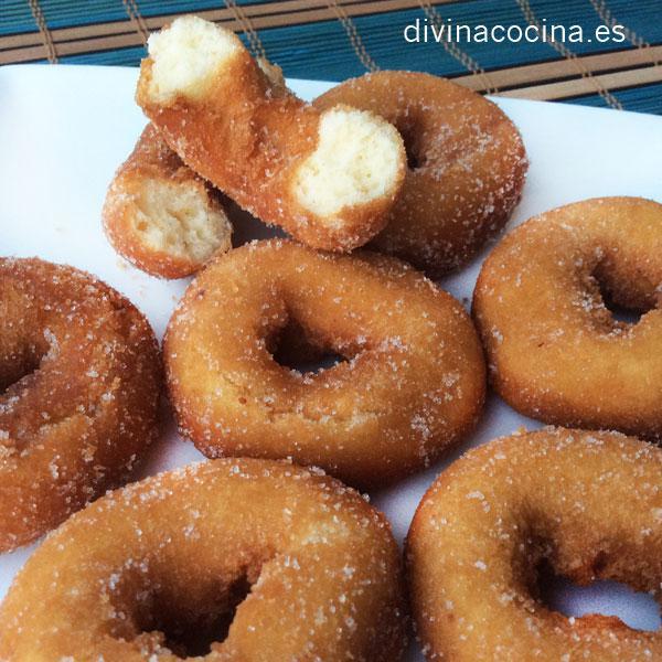 rosquillas-de-anis