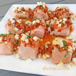 salmon-a-la-vinagreta