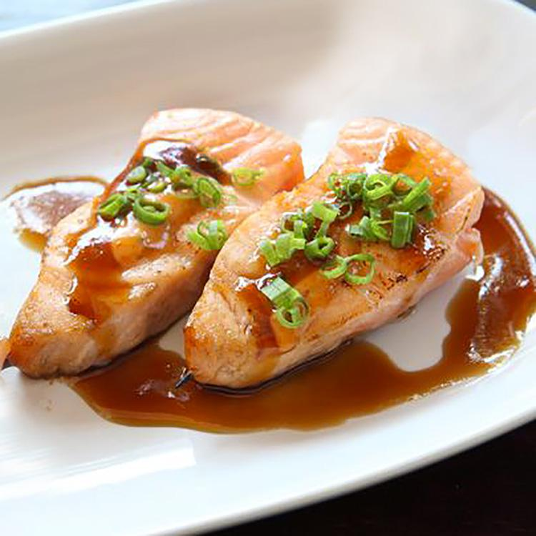 salmon-teriyaki-facil