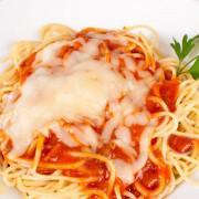 salsa-de-tomate-italiana